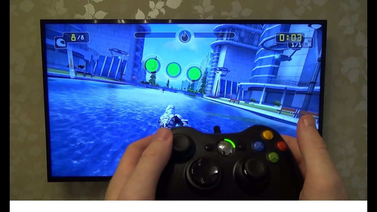 Are Home Android Game Consoles Worth Buying?