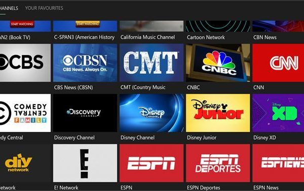 Fluxus IPTV M3U Playlist URL Download- Free IPTV List