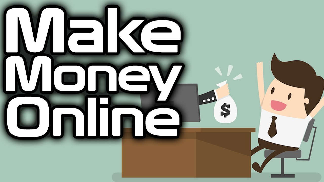 Make Money in Global Domains International