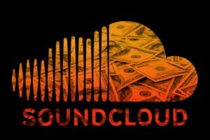 Getting Soundcloud Plays