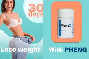 The Place To Purchase PhenQ In France