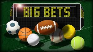 Tips On Baseball Betting Picks – Gambling