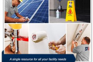 Why You Should Hire A Professional House Cleaning Service – Home Improvement