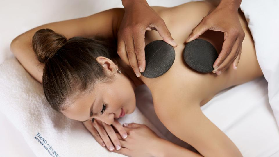 Massage Therapy A Brief Overview