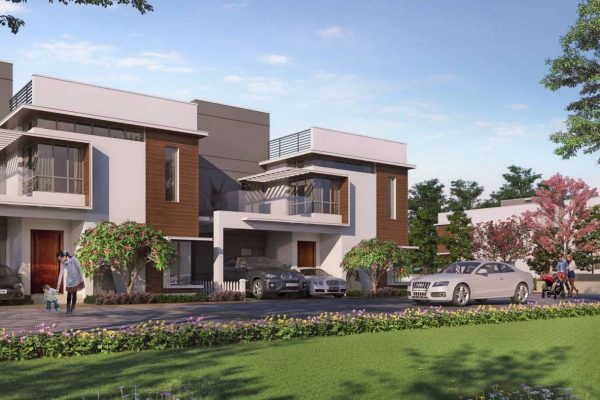 Expensive Residential Properties In Bangalore