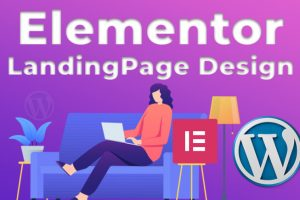 Best landing page builder for WordPress