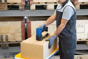 Tips on Purchasing Carton Closing Applications & Product Packaging Adhesives
