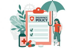 What Do May Disability Insurance Not Assist You Change?