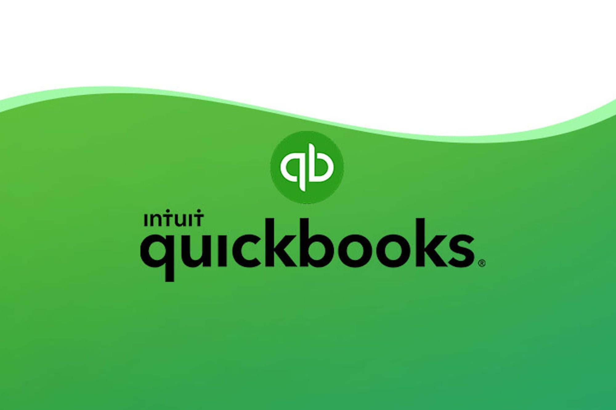 The One Certain Individual Worried Regarding QuickBooks Accounting Professional