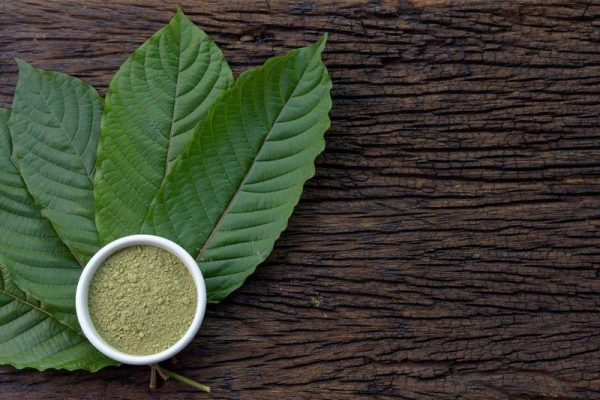 Kratom Leaf You Shouldn't Ever Make