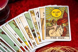 Tips Concerning Free 32 Card Tarot Card Analysis