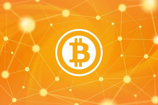 Bitcoin Shortcuts The Effortless Manner