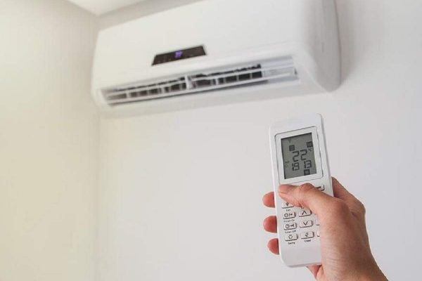 How To Restore Mini Split Ductless Air Conditioner
