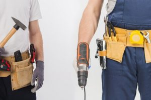 Five Things I'd Do If I might Begin Once more Handyman Services Dubai