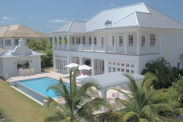Have Taught You About Be Luxury Real Estate Bahamas