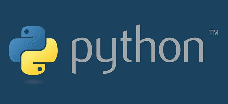 An Introduction To Python For Technical SEO