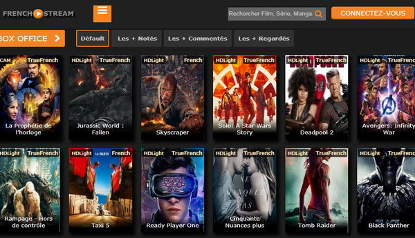 Online Movie Rental Reviews – Netflix Vs Blockbuster Vs LoveFilm