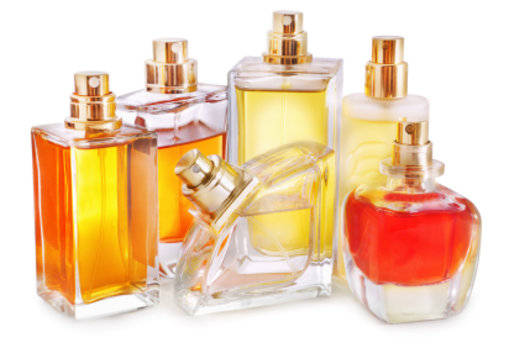 Making Use Of Residence Scent Oils For The Holidays