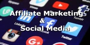 How To Start The Commission Hero Affiliate Marketing Best Affiliate Programs For 2020