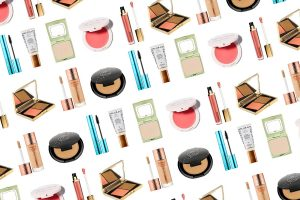 Cool Office Makeup Tips To Look Your Everyday