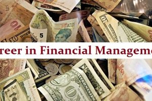 Different Types Of Wealth Management Services For People