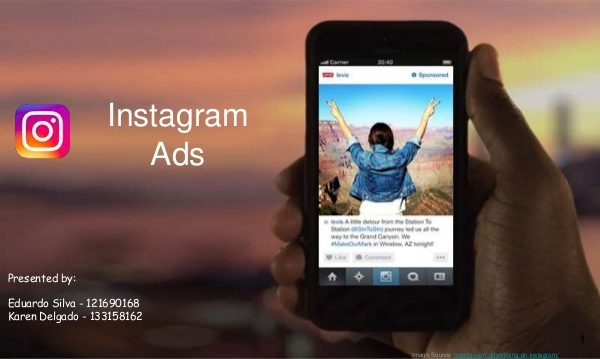 Strong Instagram Advertising Tips (That Really Work)