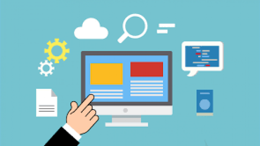Importance of SEO service for your businesses
