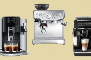 Make Coffee Machine Is Your Worst Opponent