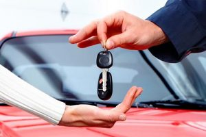 To Car Rental Bucharest Airport Persuasively In Straightforward Steps
