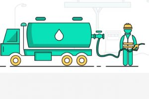 Unusual Article Uncovers The Deceptive Practices Of On-Site Fuel Delivery Service