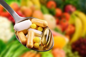 A detailed view of scientifically promising dietary supplements that help for Autism